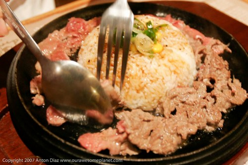 Sizzling Pepper Steak-16.jpg