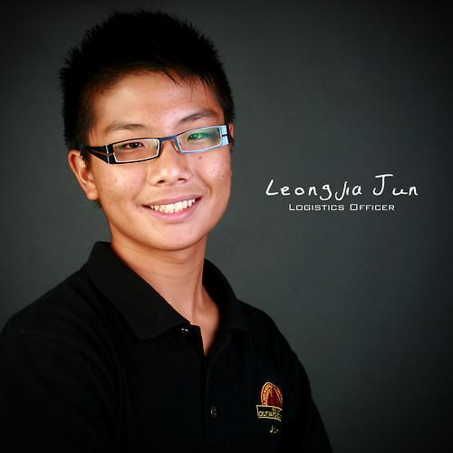 Jia Jun