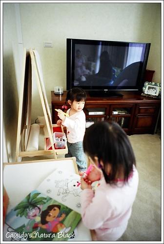 2008_04_NB_09_01