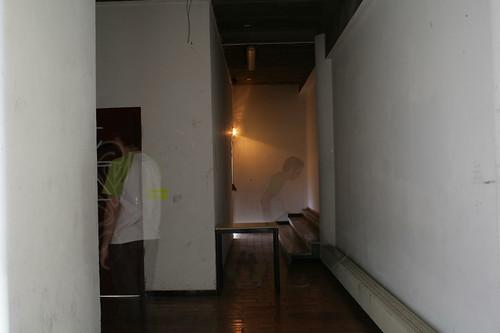 fantômes14