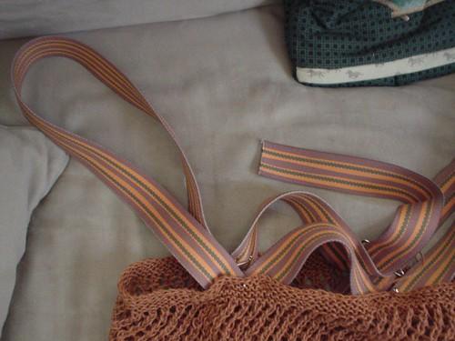 bagstopper straps.JPG