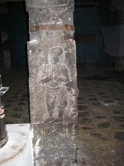 King Raja Kunjara Cholan
