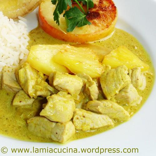 Currygeschnetzeltes0_redc2008_0603