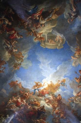 París Semana Santa 2008 (052)