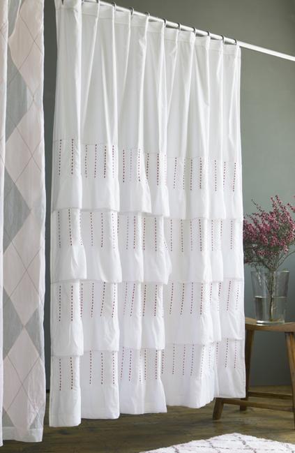 Kmart Shower Curtains  Simple Home Decoration