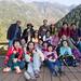 JiuZhaiGou-19-11-2010-0519