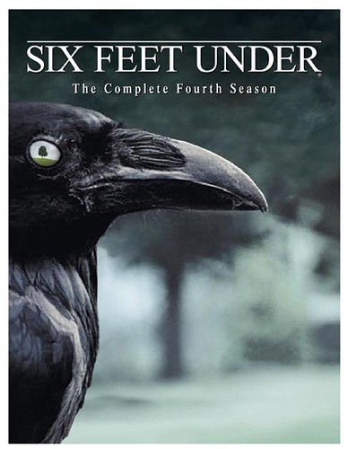 Six Feet Under: Season 4