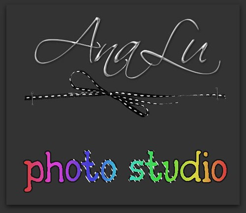 free photo studio @ Mystikal
