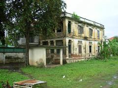 Battambang Villa 5