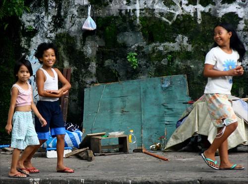 street kids 03