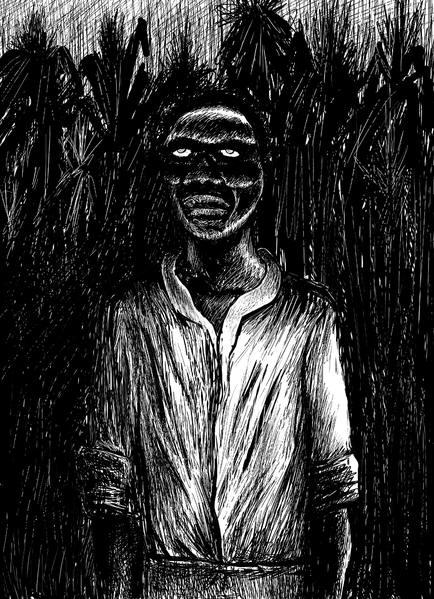 zombi_4