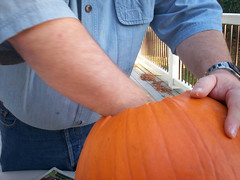 pumpkin-carving-020