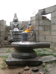 Sri Uma Maheswarar 1