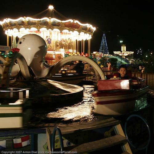 Global Fun Carnival-17