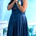Lenox HS Prom 023