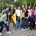 JiuZhaiGou-19-11-2010-0019