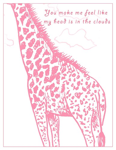 Head in the clouds-no bkgrnd by samlovesherdog.