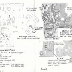 47re Wiring Diagram Voyager Trailer Brake Controller 47rh Lockup 7 3l Glow Plug