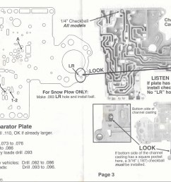 46re transmission wiring harness diagram wiring diagrams favorites dodge ram 46re transmission diagrams [ 1024 x 782 Pixel ]