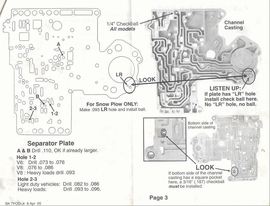 47re wiring diagram 2003 nissan xterra audio 47rh lockup 7 3l glow plug