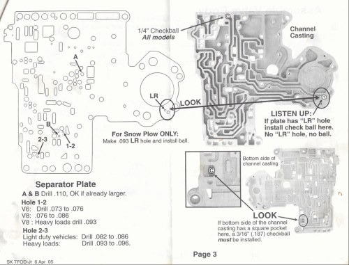 small resolution of 46re transmission wiring harness diagram diy wiring diagrams u2022 47re transmission tool dodge 47re transmission