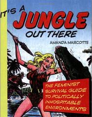 jungleoutthere