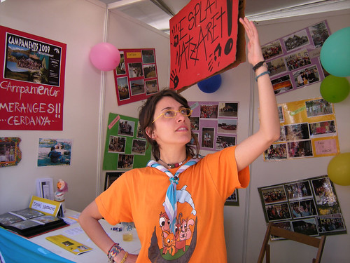 La Mostra 2009 013