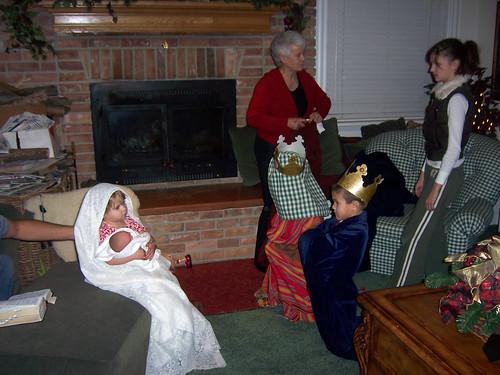 christmas 2007 024