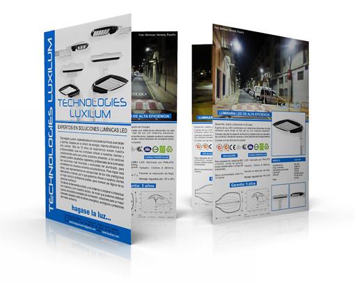Folleto - Technologies Luxilum (pablouria.com)