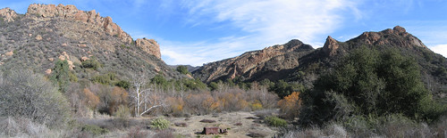 M*A*S*H Panorama