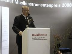 2008 ffm-musikinstrumentenpreis 06