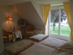 Ringhotel Seehof 23