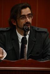 Pablo Rarrieta