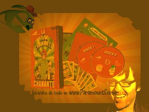 dvd_chanante