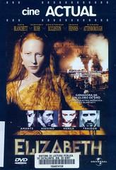 Reg. 17.025 - DVD Kap