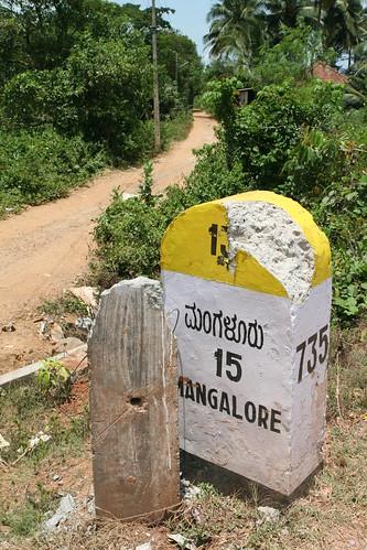 karnataka.m08 134