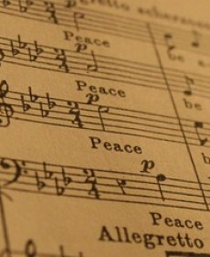 Peace+is+Just+a+Word
