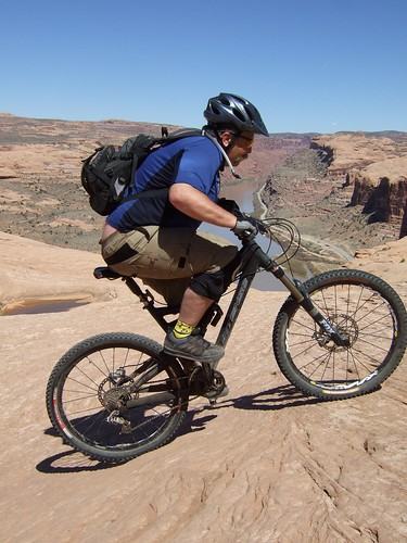 Moab2008 061