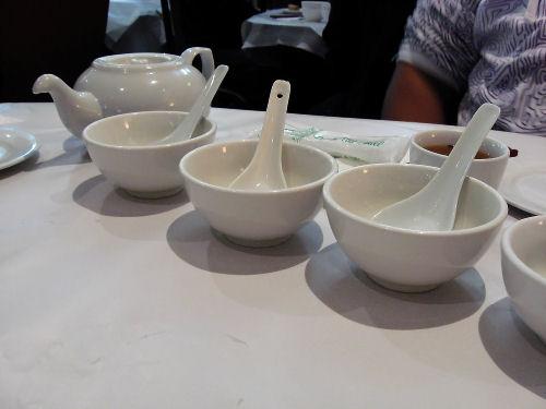 Kum Tong