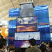 東京ドーム ワンピース. Tokyo Dome One piece