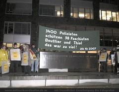 2007-12-10_ANK-Alternativer-Polizeibericht-2007_PP_01