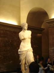 Louvre (33)