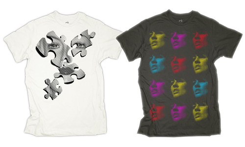 Public Domain Clothing T-Shirts