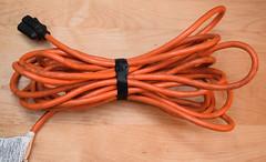 101_wire005