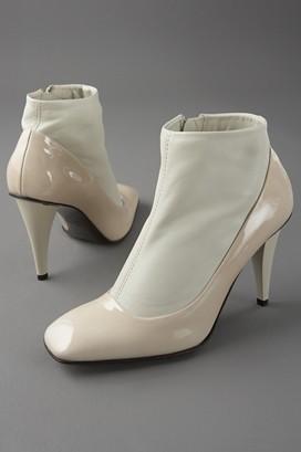 Giuseppe Zanotti high heel bootie