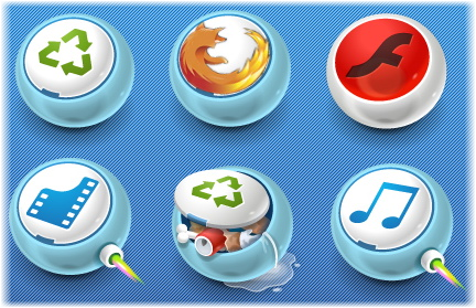 icons_sets