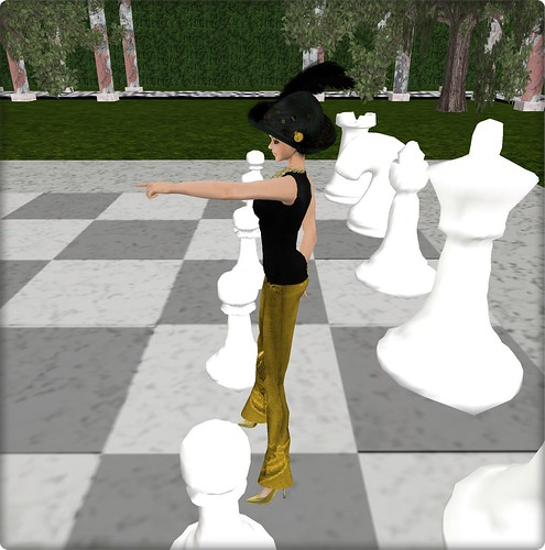 chess in versailles2