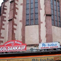 D-60388 Frankfurt_Kebab-House