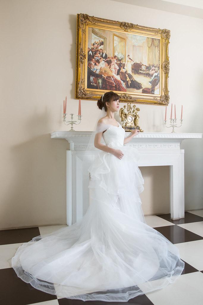 君洋城堡,自助婚紗,桃園婚紗,婚紗攝影,城堡婚紗,君洋城堡婚紗,婚攝卡樂,虹吟03