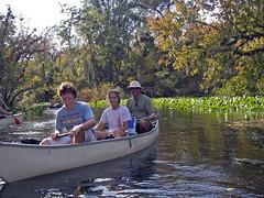 canoe3608